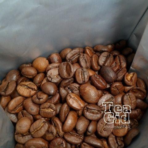 Кофе President 250г