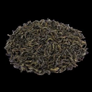 зеленый чай Люй Сян мин