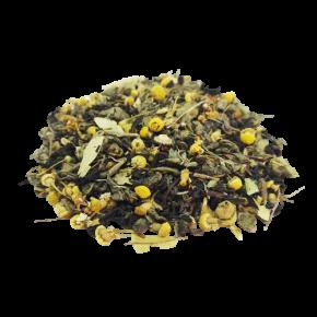 зеленый чай Татарский