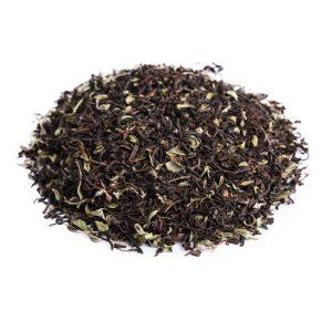 Чай с чабрецом высшего качества (Премиум)