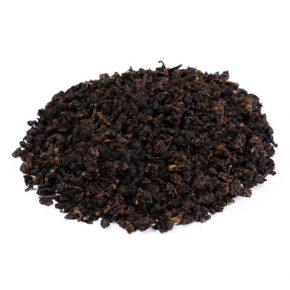 """Китайский чай """"Чин Габа Тайвань"""""""