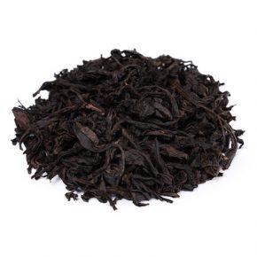 """Китайский чай """"Да Хун Пао (Большой красный халат) 1 категории"""""""