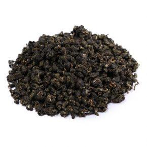 """Китайский чай """"Дундин улун"""""""