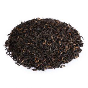 """Китайский красный чай """"Дянь Хун"""""""