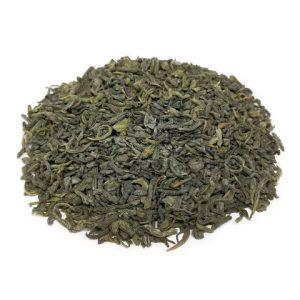 """Китайский зеленый чай """"Ежедневный"""""""