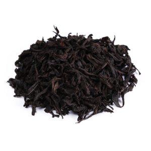 """Китайский чай """"Фэн Хуань Дань Цун"""""""