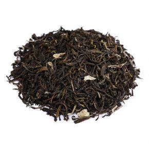 "Китайский жасминовый чай ""Хуа Чун Хао (Весенний пух)"""