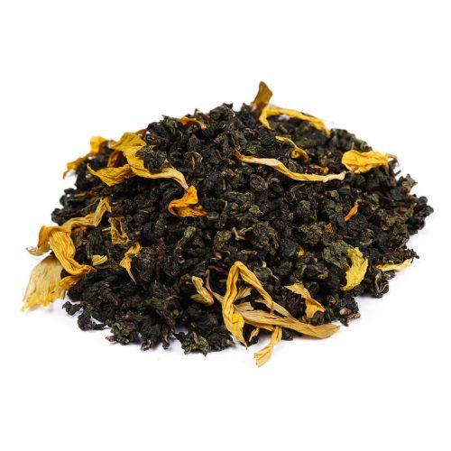 Элитный чай Персиковый улун