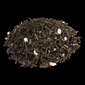 Жасминовый чай Хуа Чжу Ча