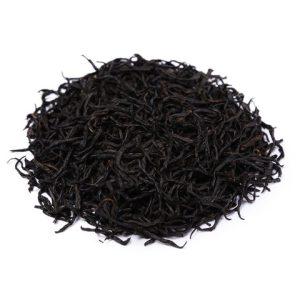 """Китайский чай """"Красный чай из Фуцзянь"""""""