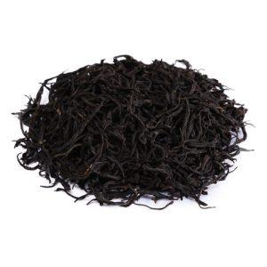 """Китайский красный чай """"Ли Чжи Хун Ча 1 сорт"""""""
