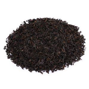 """Китайский красный чай """"Ли Чжи Хун Ча (Красный чай с ароматом Ли Чи)"""""""