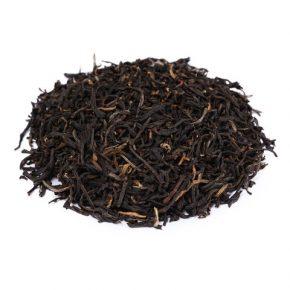 """Китайский красный чай """"Мао Фэн"""""""