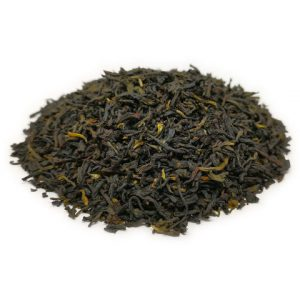 "Китайский красный чай ""Най Сян Хей Ча"""