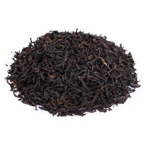 Плантационный чай Английский завтрак