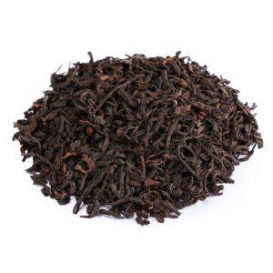 """Китайский чай """"Пуэр из Кунмина"""""""