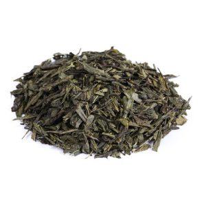 """Китайский зеленый чай """"Сенча"""""""
