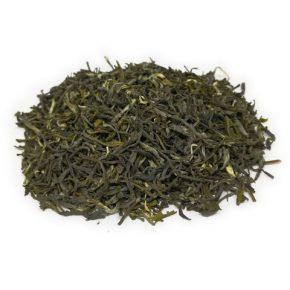 Синьян Мао Цзян (Бархатный чай)