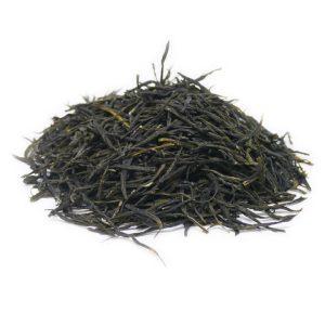 Сун Чжень (Сосновые иглы зеленые)