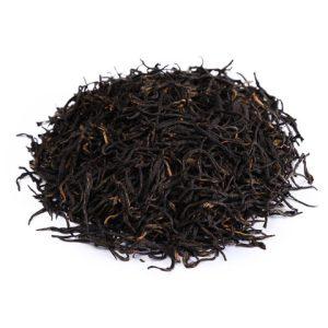 """Китайский красный чай """"Цзинь Цзюнь Мэй"""""""