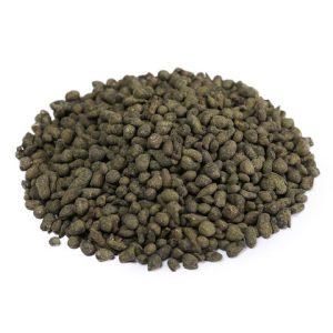 """Китайский чай """"Женьшень улун (камни)"""""""